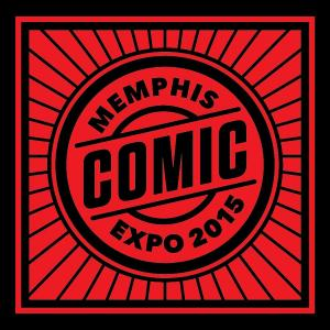 Artist Loretta Nash Goes Into Memphis Comic Expo
